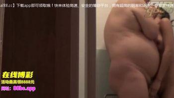 XXX-AV23556素人娘隠撮!つぼみ喰いVol.5part1前编