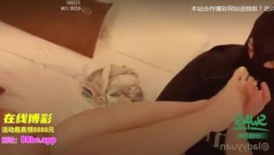 极品Swag超级嫩模【ladyyuan】全裸人盛体寿司海鲜,不经意就舔到了粉嫩鲍鱼 挺翘豪乳肌肤超水灵