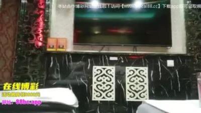翻车王伟哥最近状态不错广东惠州足浴洗浴会所撩妹 颜值不错的年轻良家妹子酒店开房啪啪