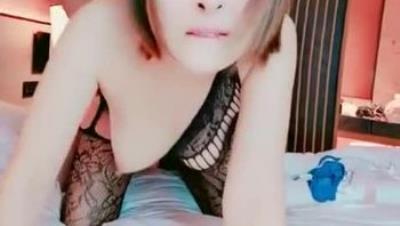 杭州『薛怡帆』与男友多场景性爱自拍流出 爆操丰臀翘臀 性爱调教篇