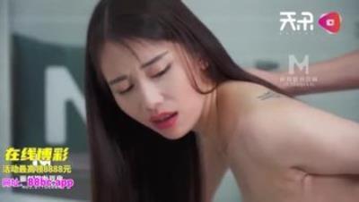 连续被上-OL四度强奸绝对凌辱-袁子仪
