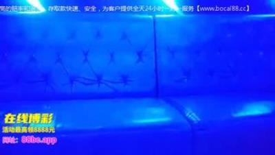 【 探 花 唐 先 生 】 商 K達 人 , 今 夜 KTV包 間 玩 公 主 , 禦 姐 範 , 大 長 腿 , 風 騷 小 姐 姐 沙 發 上 摳 穴 暴 插 , 淫 水 汪 汪